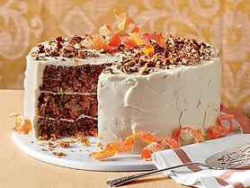 ultimate-carrot-cake-sl.jpg