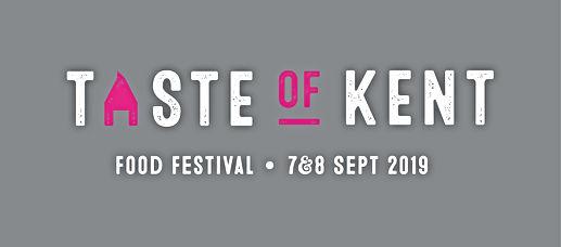 Taste_of_Kent_Horiz_FoodFest_ReversedOut