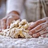 pasta-hand5.jpg