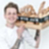 Bake_With_Jack-1.jpg