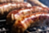 sausage-on-the-grill-1.jpg