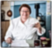 rosemary-shrager-main-shot.jpg
