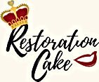 RestorationCakeLogoLarge copy.jpg