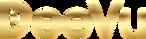 logo-home-page1-e1483491990324.png