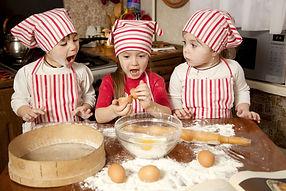 baking1_rihk1i.jpg