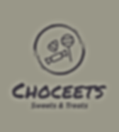 Choceets Logo July 19.png