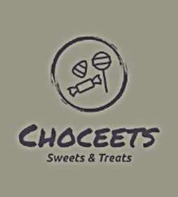 Choceets Logo July 19.png
