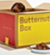 butternut-box-feature-1-940x705.jpg