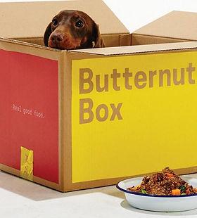 butternut-box-feature-1-940x705.jpg