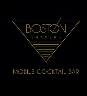 Boston Shakers.jpg