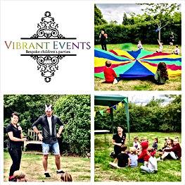 Vibrant events.jpg