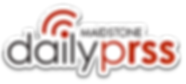 maidstone-logo.png
