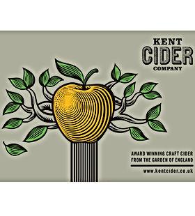 Kent Cider logo.jpg