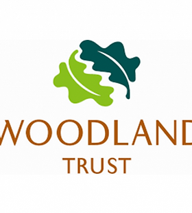woodland_trust.png