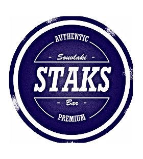 Staks Logo1.jpg