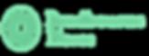 BHK_logo.png