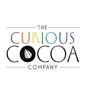 Curious cocoa logo.jpg