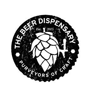 Beer Dispensary logo.jpg