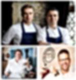 Chefs Top Image.jpg