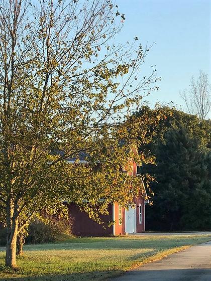 barn2_edited.jpg