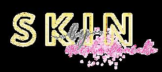 SKIN_edited.png