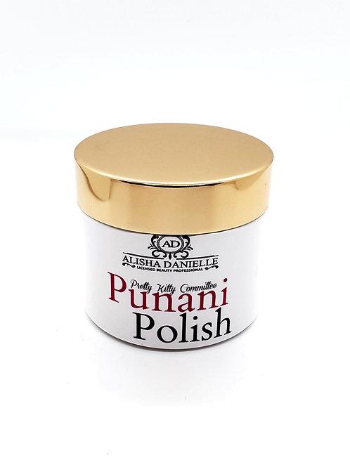 Punani Polish