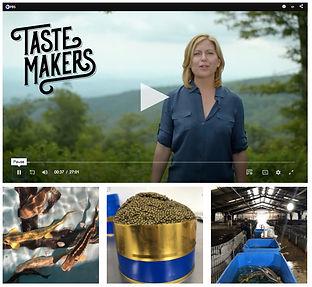 tastemakers.jpg