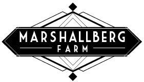 marshallberg farm lapaz atlantic caviar sturgeon
