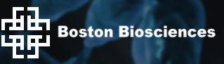 Boston Biosciences' Collaboration