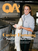 Quality Assurance & Food Safety Magazine | Cover Story
