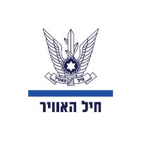 logos-38.png