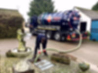 SEPTIC TANK PUMPING AND TANK EMPTY DRAINTECH TANKERS . COM .jpg