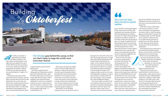 BuildingOktfest1.jpg
