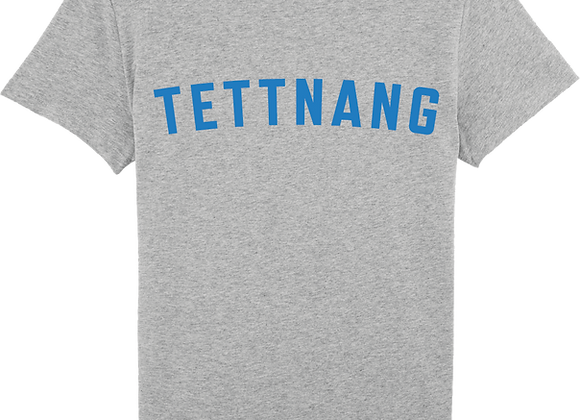 TETTNANG HOP TEE