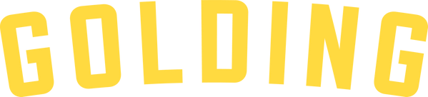 GOLDING_YELLOW.png