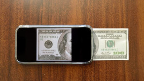 Op-Ed: Why a digital dollar could be just what the economy needs