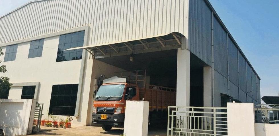 mugdaprintpack facility