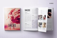 Vertical-Magazine-Mockup-PSD-Design.jpg