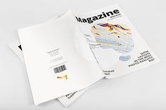 A4-Magazine-Mockup-01-01.jpg