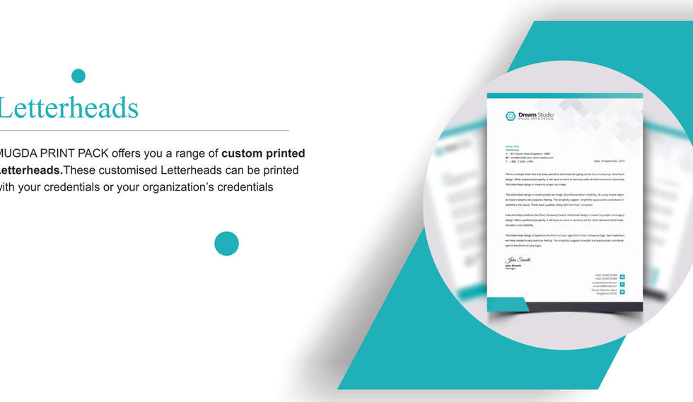 Website front page4 copy.jpg