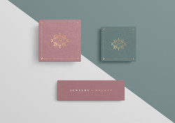 variety-jewellery-packaging-gift-boxes_2