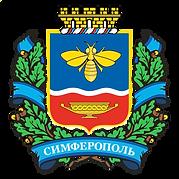 SIMFEROPOPOL.png