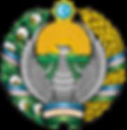 logo.8dd3f524.png