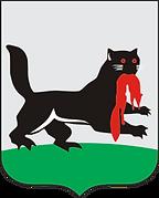 225px-Coat_of_Arms_of_Irkutsk.svg.png