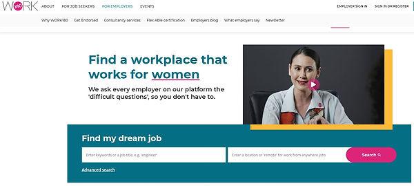 women workplace.JPG