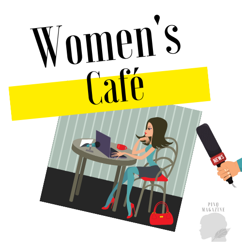 Womens CAFE MAIN.png