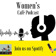 Women's_Café_Podcast_-_listen_on_Spotif
