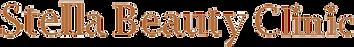 ステラ横ロゴ.png