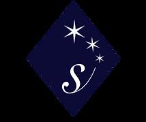 ステラ新ロゴ.png
