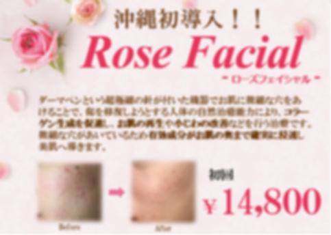 ROF14800¥.png